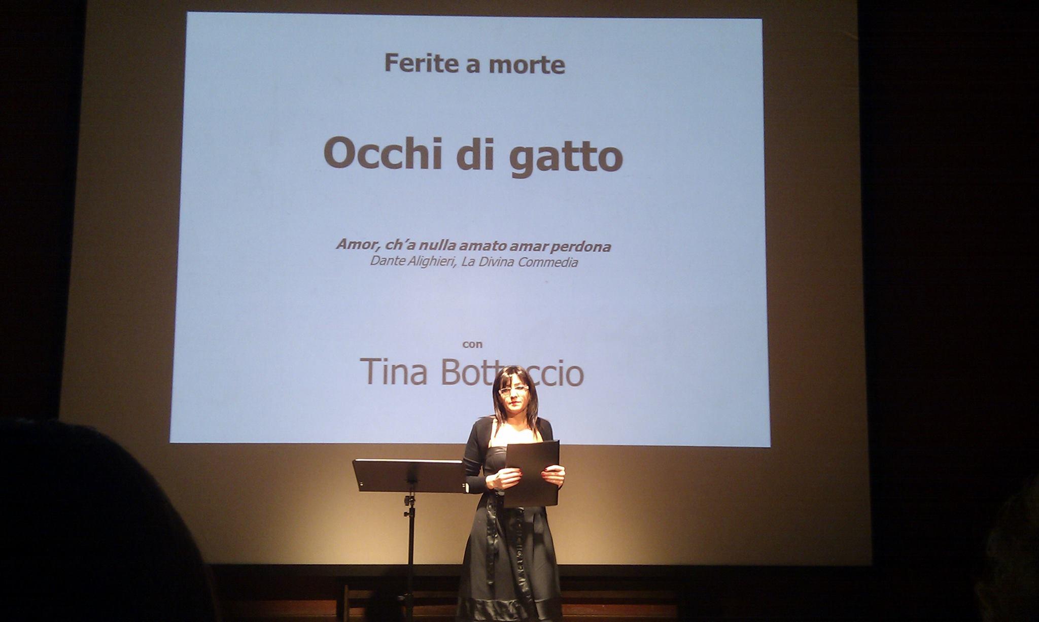 5_OcchidiGatto_TinaBottaccio