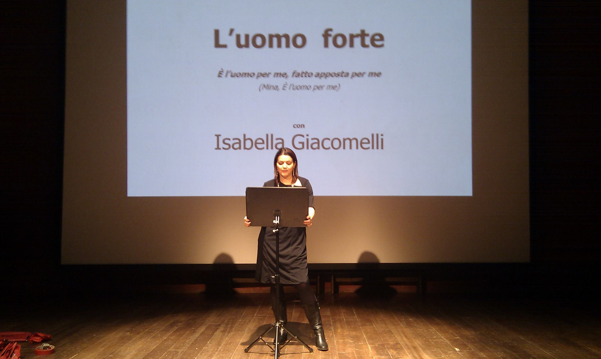 7_LuomoForte_IsabellaGiacomelli