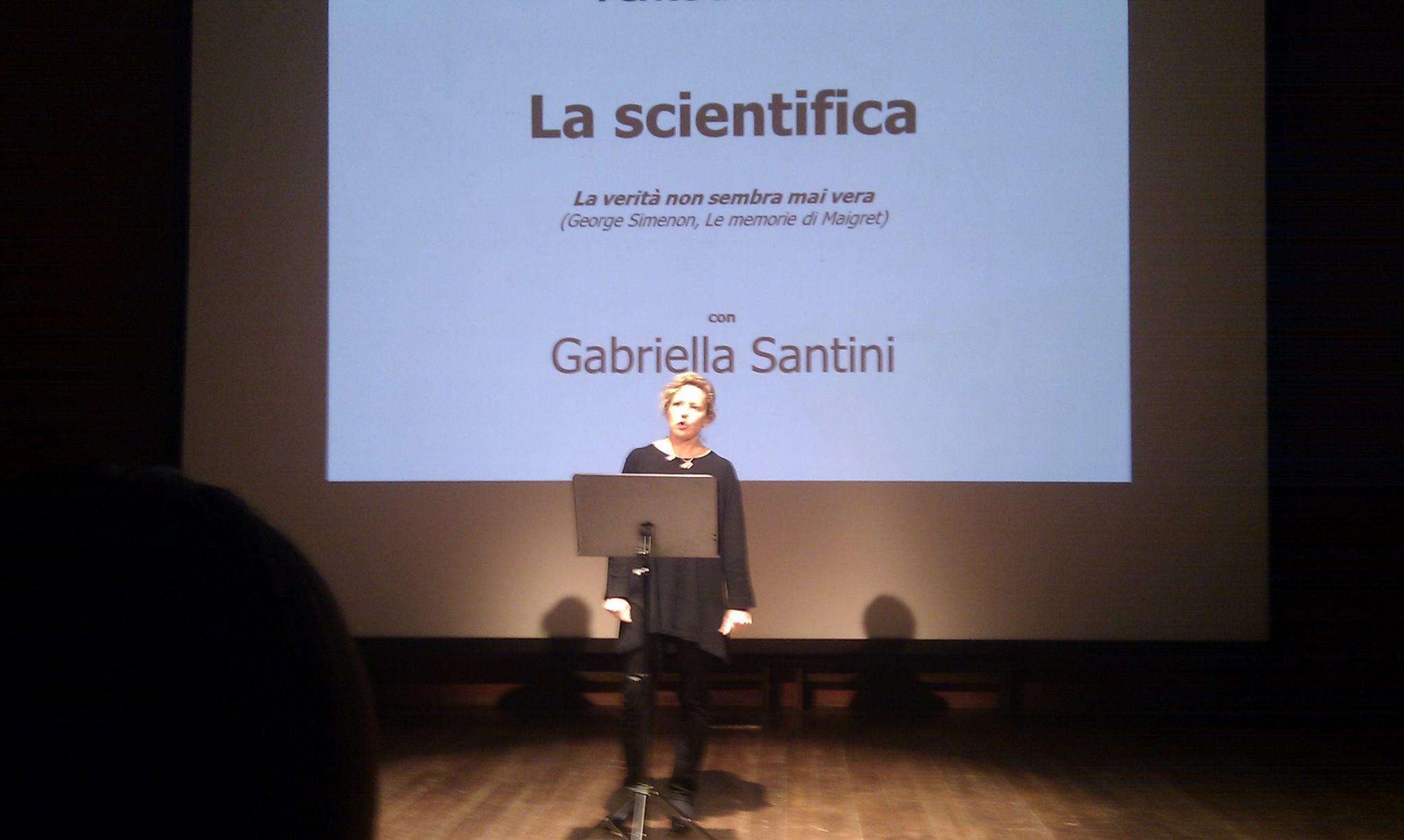 8_LaScientifica_GabriellaSantini