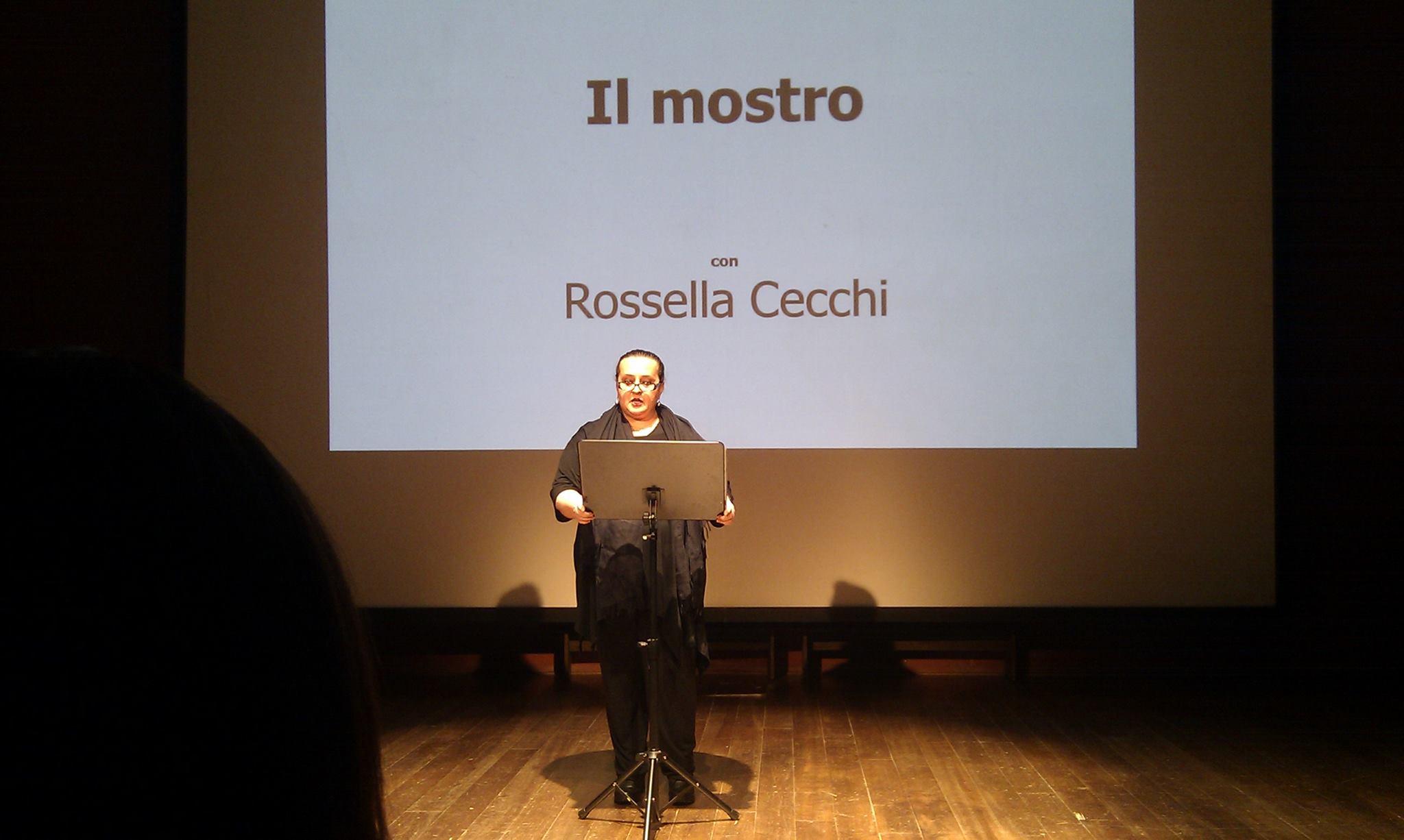 10_RossellaCecchi_Il-Mostro