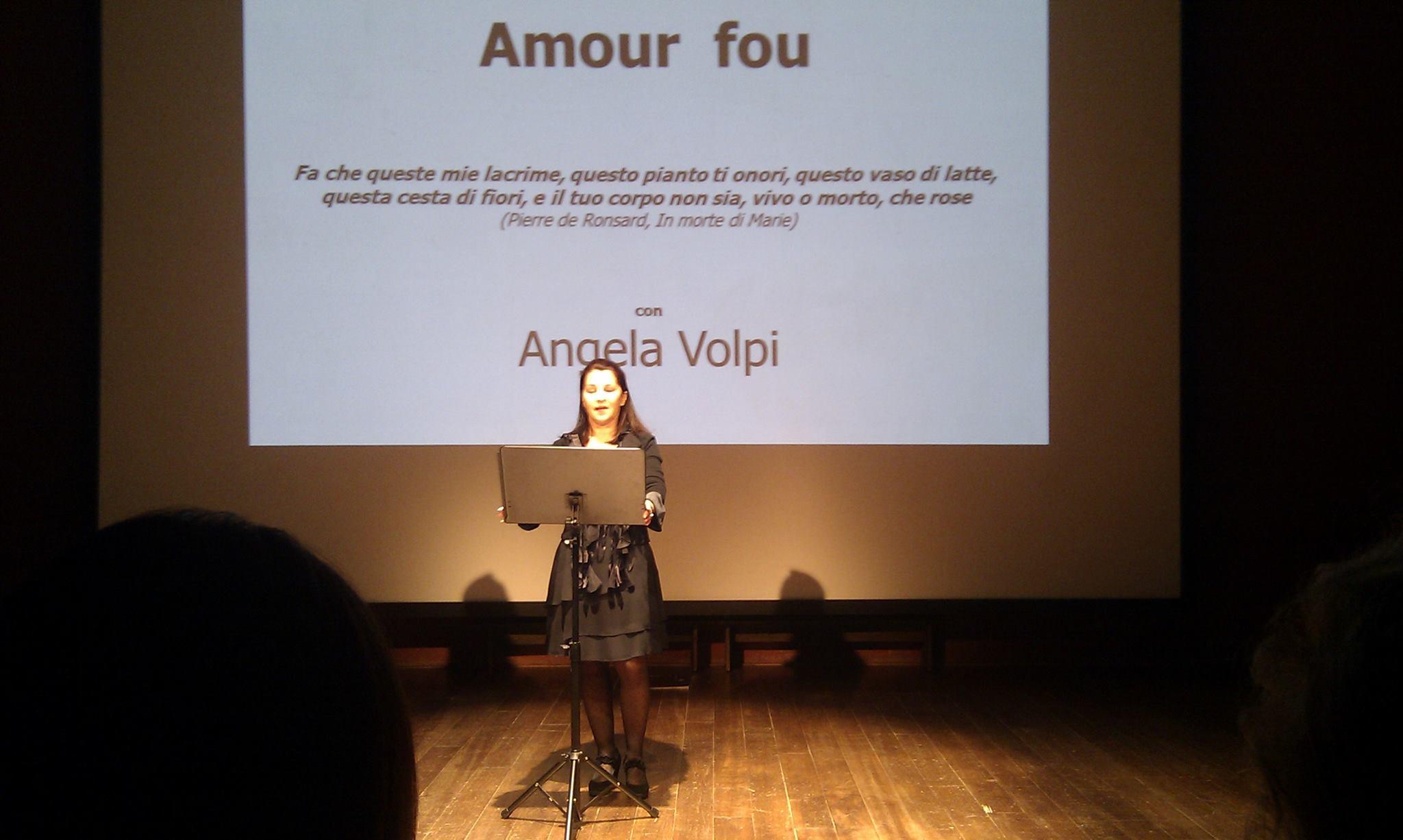 6_AmourFou_AngelaVolpi